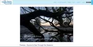 Zenfolio Sponsors: Thames – Source to Sea